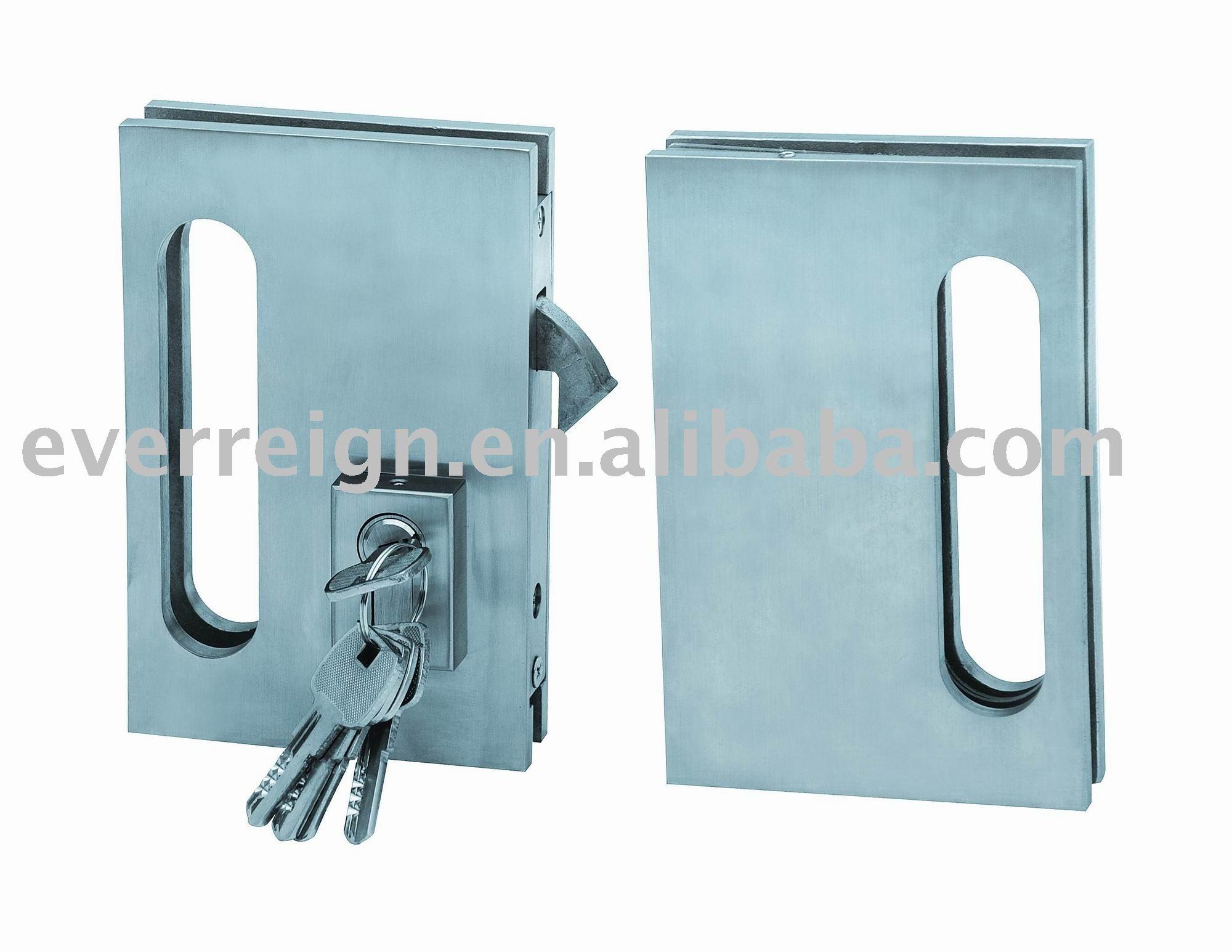 Locking Sliding Glass Door Hardware2000 X 1545