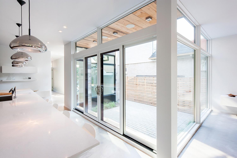 Marvin Sliding Glass Door Hardwaresliding patio doors marvin doors