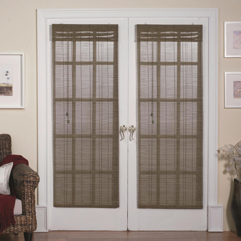 Mini Blind Inserts For Sliding Glass Doors1500 X 1500