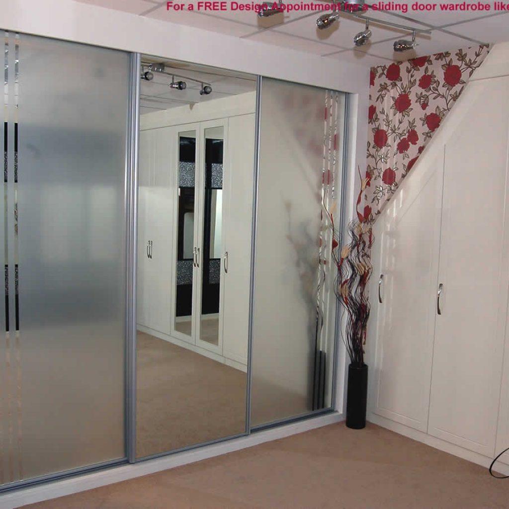 Mirrored Sliding Door Wardrobe Kitdoors sliding mirror closet doors mirrored wardrobe doors sliding