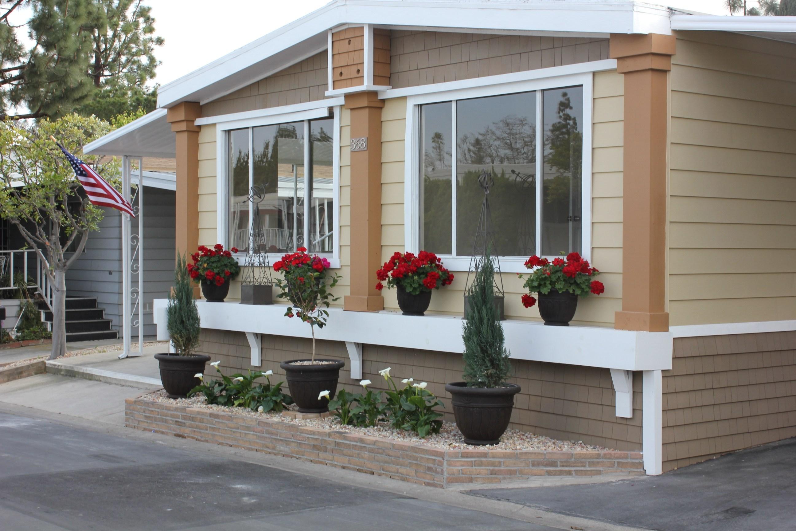 Mobile Home Sliding Glass Door SizeMobile Home Sliding Glass Door Size