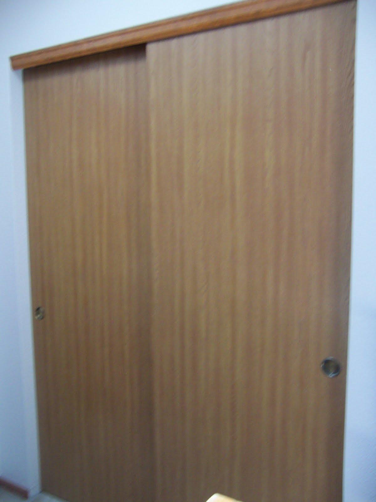 Redo Sliding Closet Doors1200 X 1600