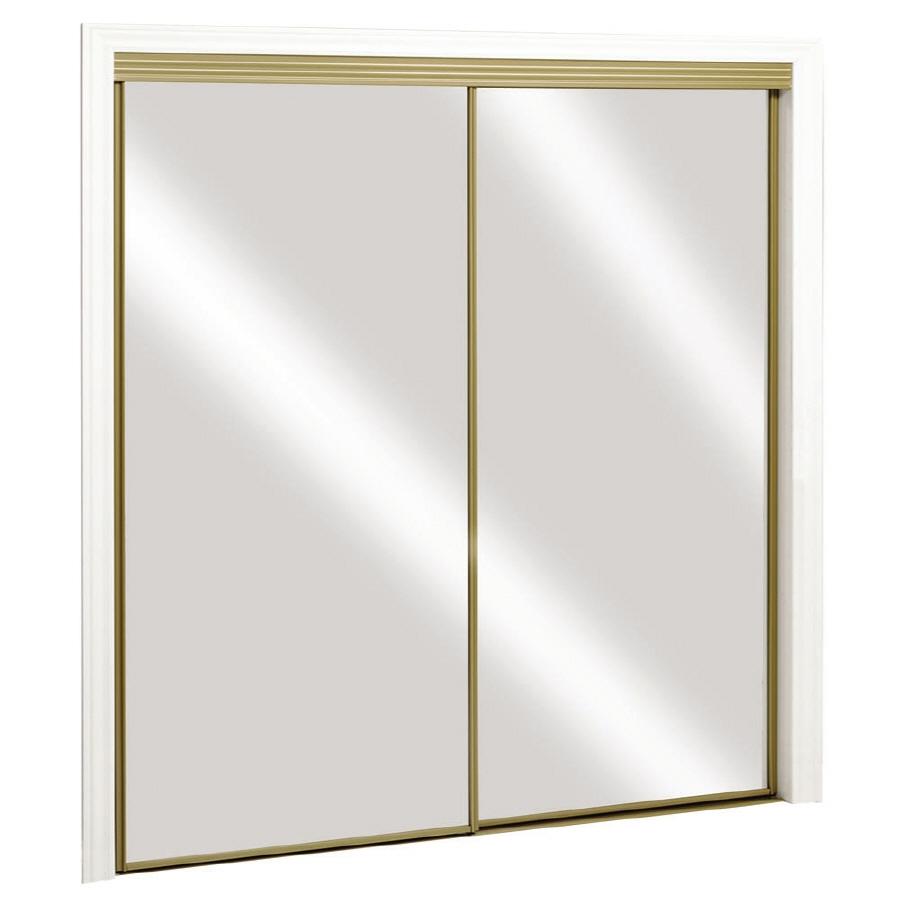 Mirror Sliding Closet Doors Bunnings 100 Sliding Door Wardrobe Cabinet Sekken Pair Of Sliding