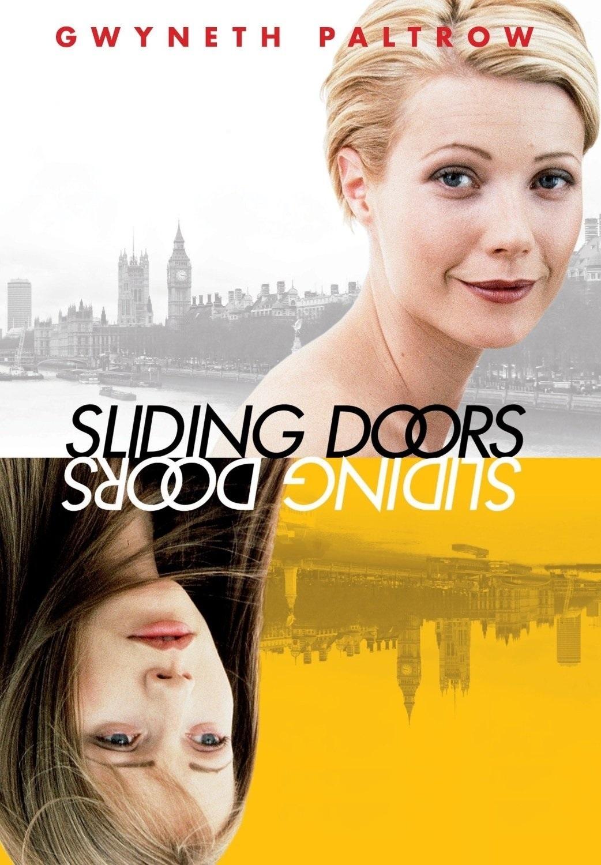 Sliding Doors Castsliding doors 1998 posters the movie database tmdb