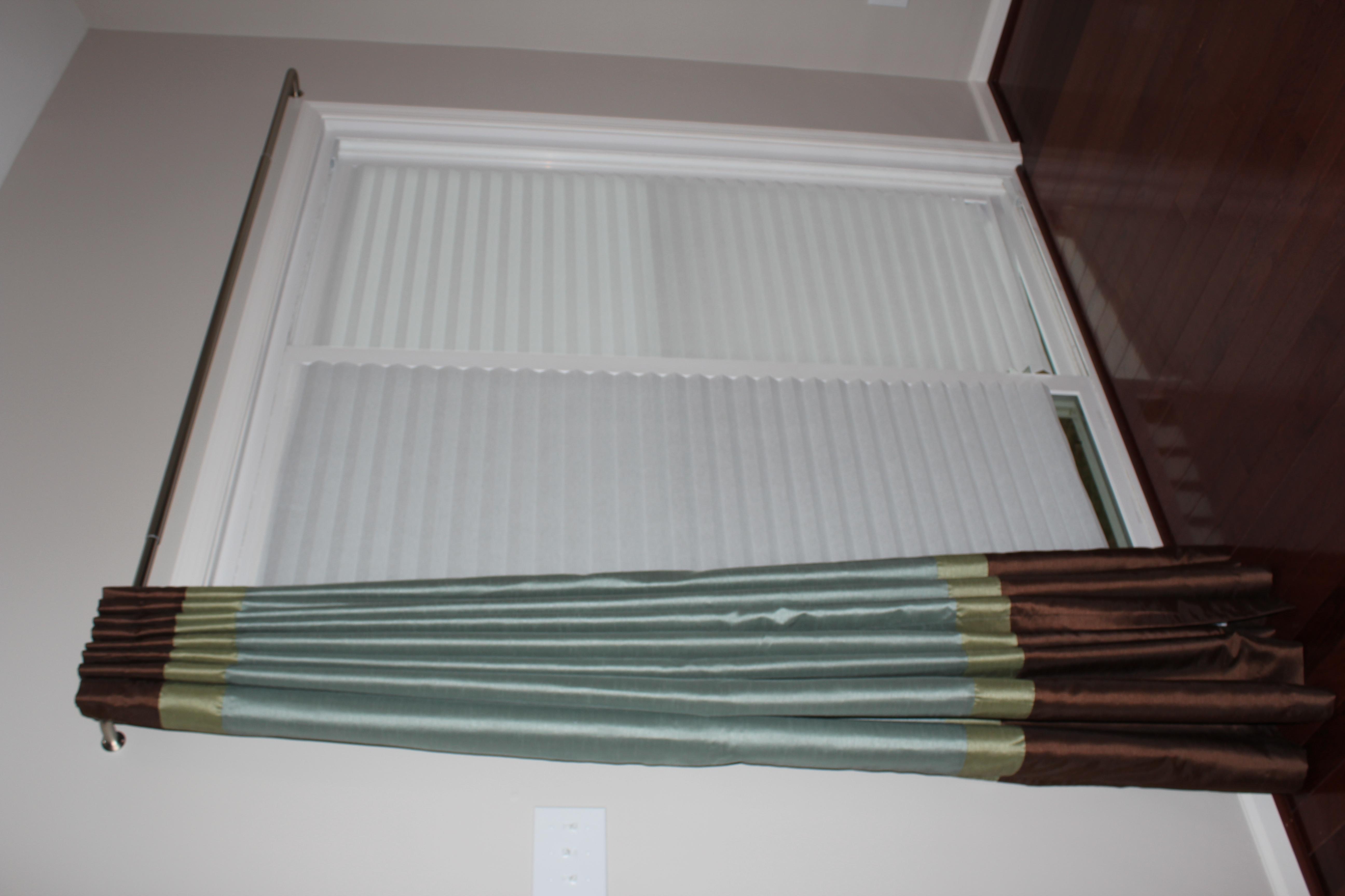 Sliding Glass Door Vertical Blinds Alternatives
