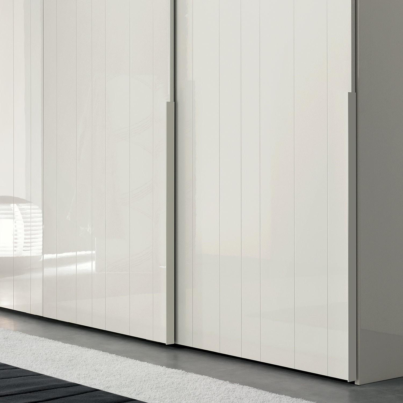 Sliding Wardrobe Door Handles1500 X 1500