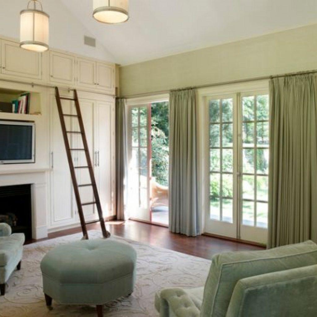 Standard Size Of Sliding Glass Door Curtains1280 X 960