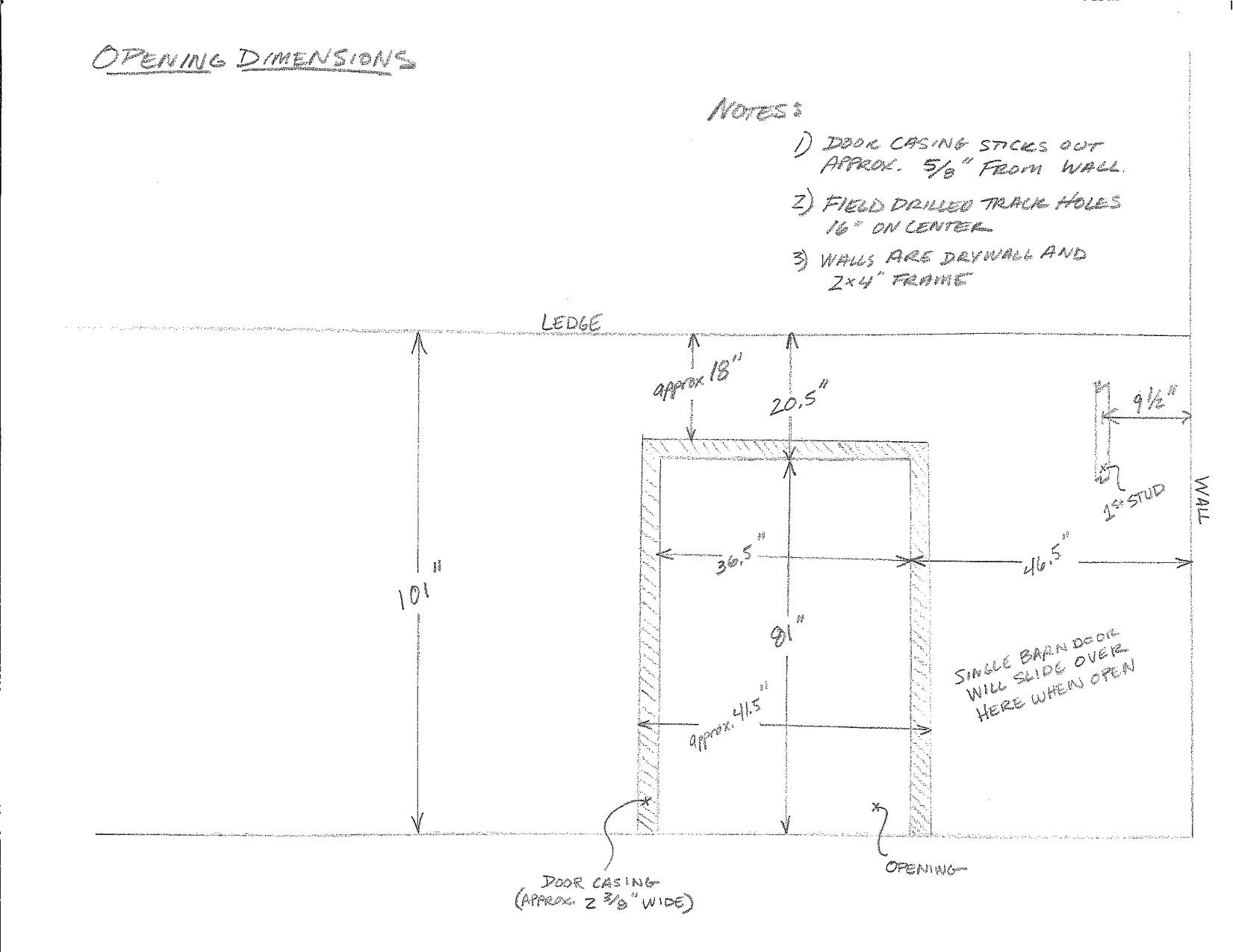 standard sliding glass door size width sliding doors. Black Bedroom Furniture Sets. Home Design Ideas