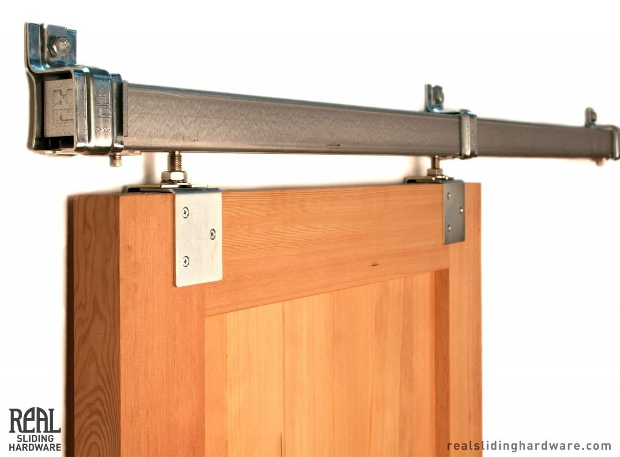 Stanley Sliding Glass Door Hardwaredoor stanley sliding barn door hardware home design ideas