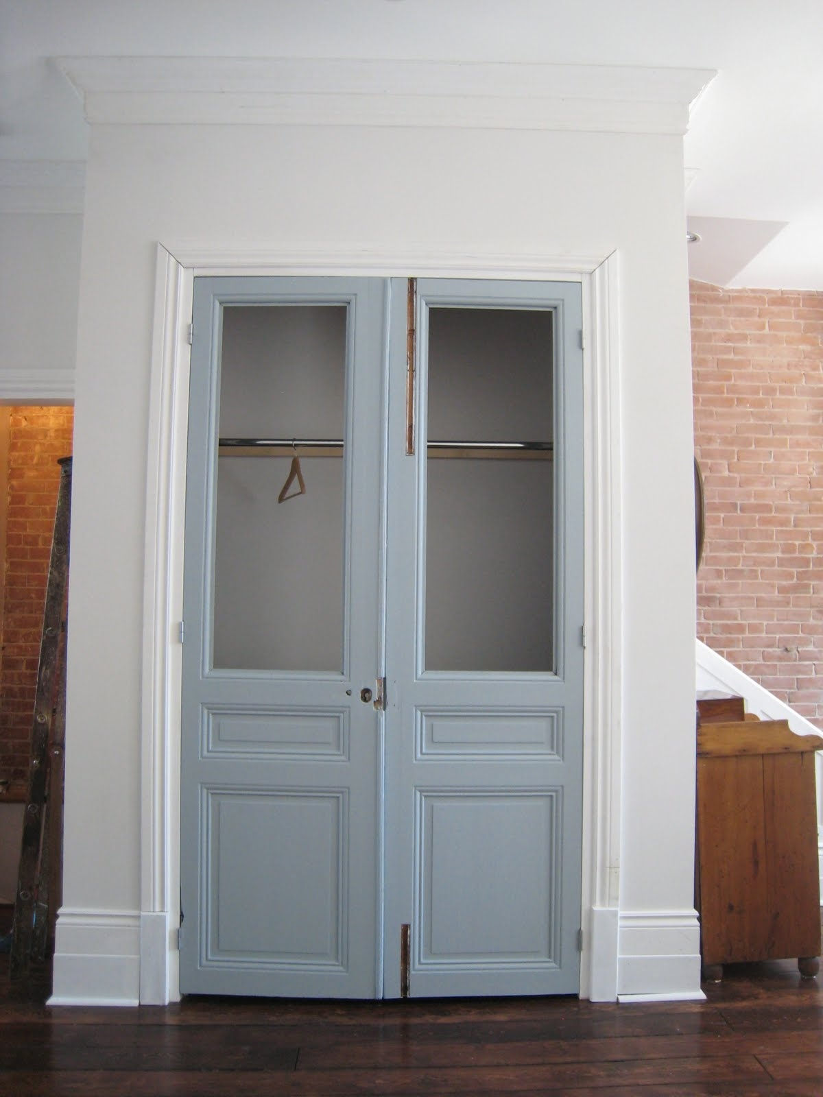 Stanley Sliding Wardrobe Doors Limed Oak Sliding Doors