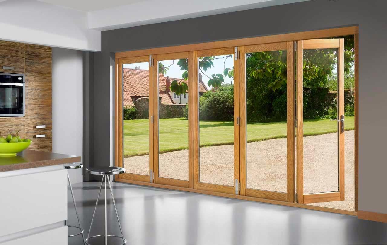 Top Rated Sliding Glass Doors1280 X 810