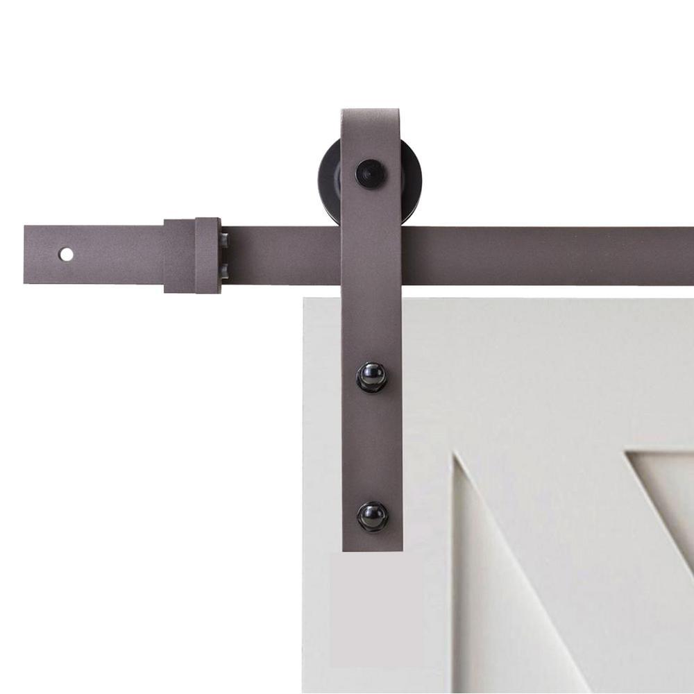 Tracks For Sliding Doors HardwareTracks For Sliding Doors Hardware