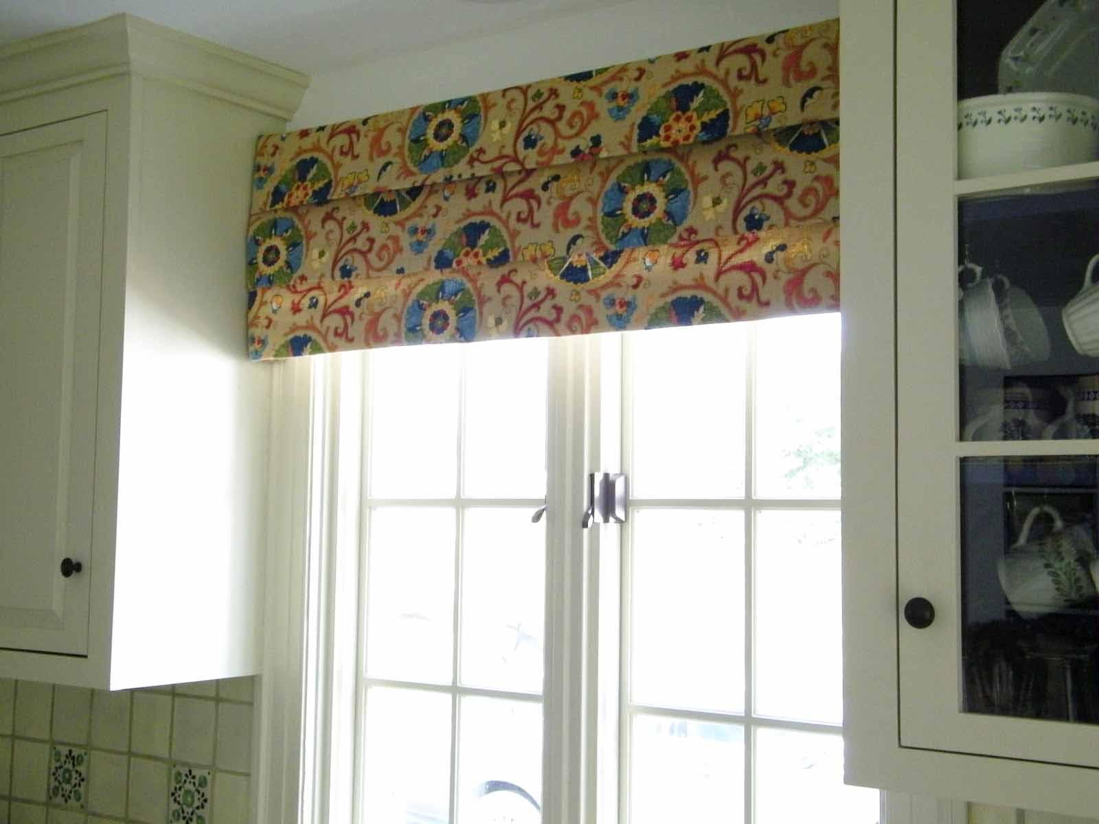 Valances For Kitchen Sliding Glass Doors Sliding Doors