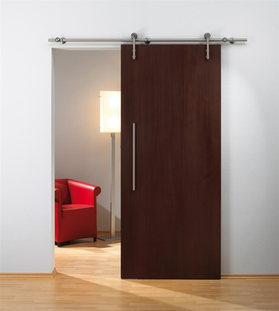 Wall Mount Sliding Doors Interior897 X 1000