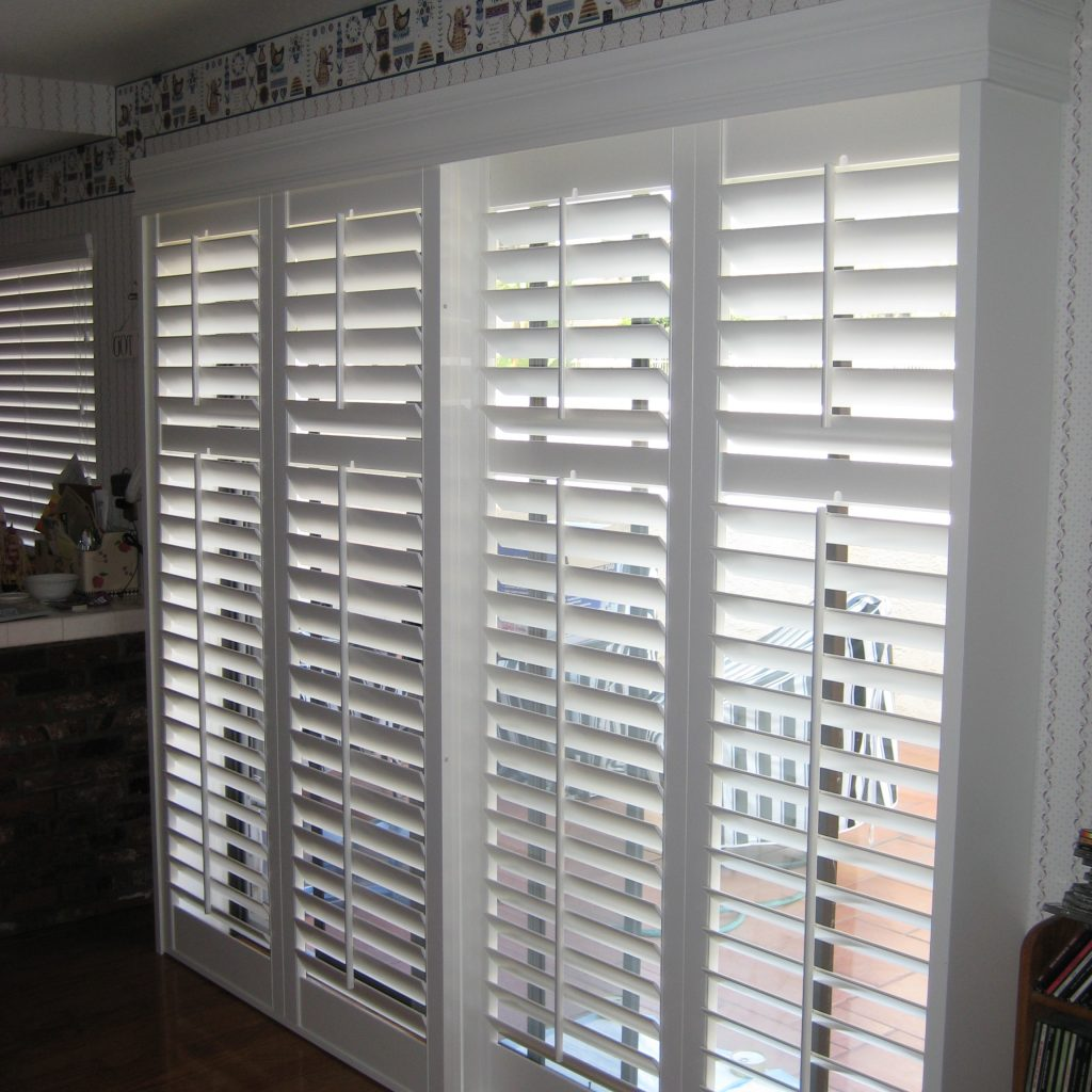 Wood Shutters For Sliding Patio Doorswooden shutters for patio doors picture album images picture are