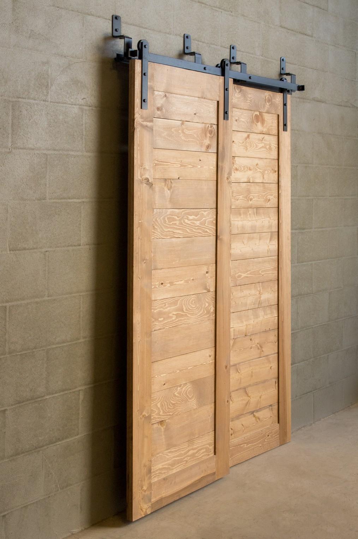 9 Foot Sliding Door Hardwarepass sliding barn door hardware