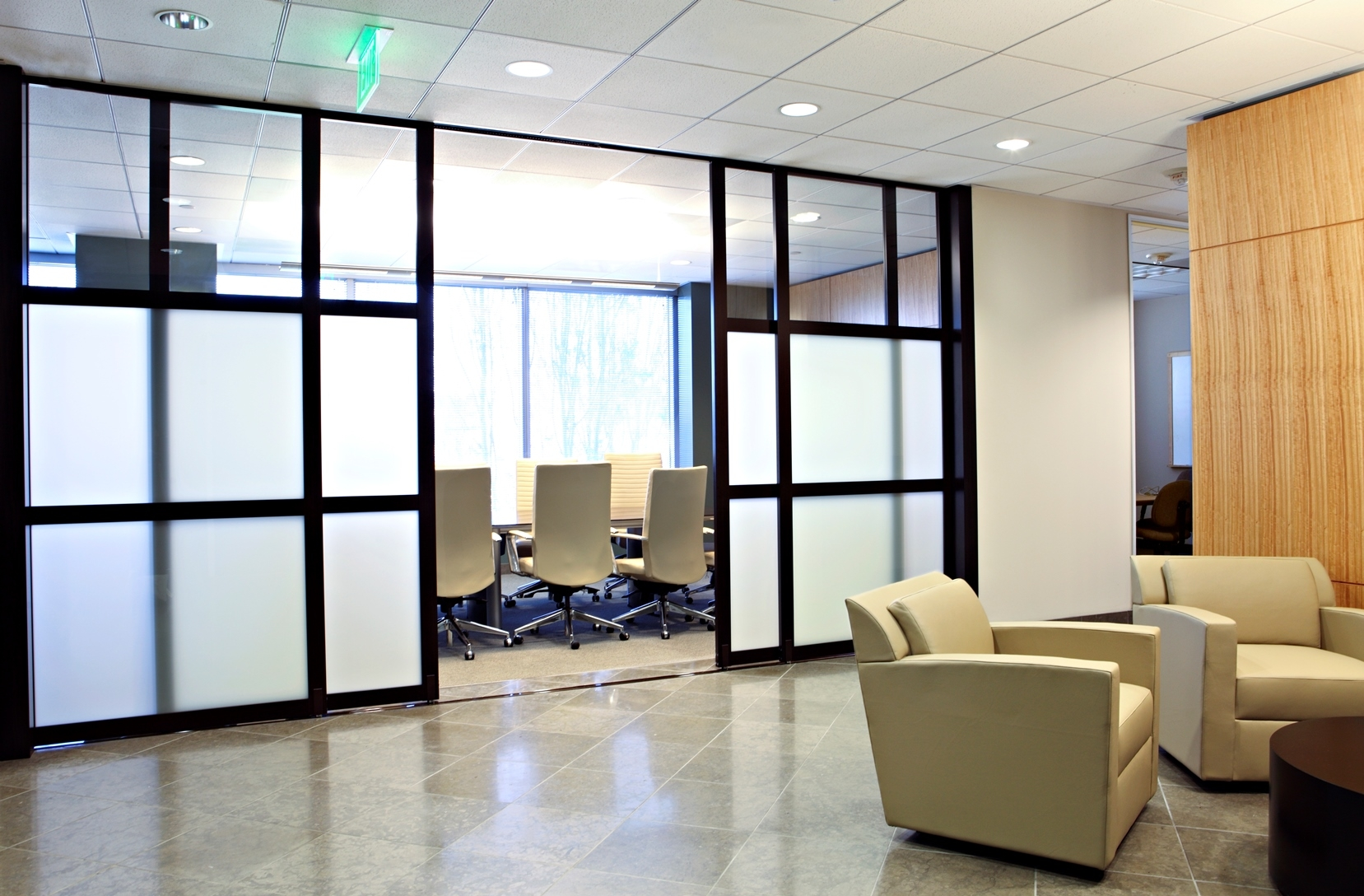 Sliding Doors For Conference Rooms1657 X 1088