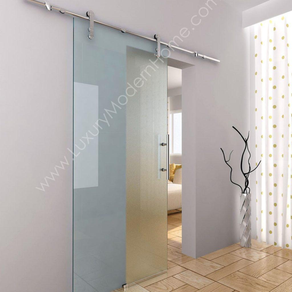 Sliding Glass Door Handle Loose1024 X 1024