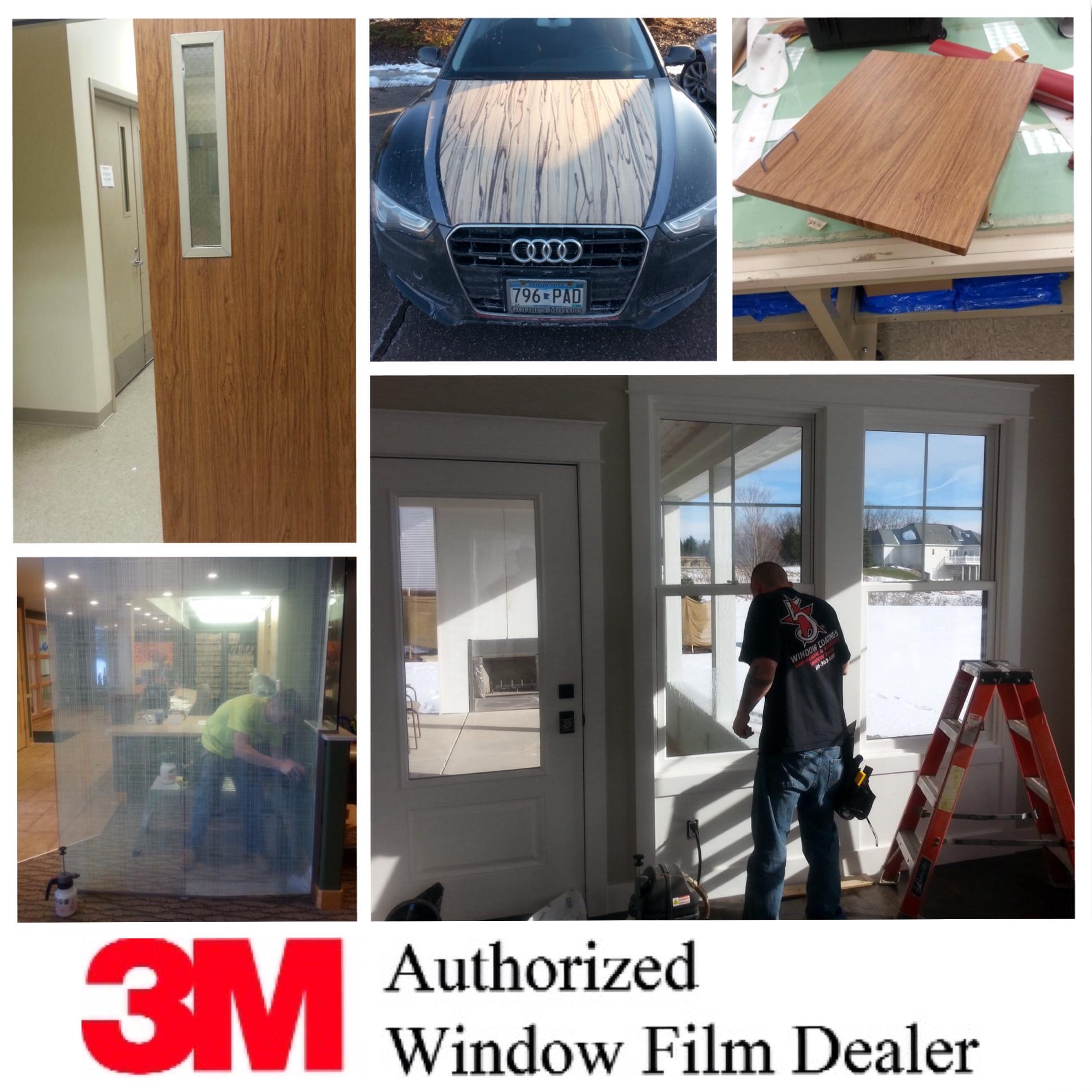 3m Window Film For Sliding Glass Doors3m glass door