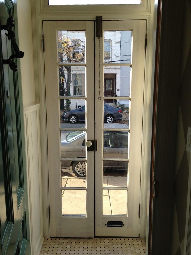 Antique Door Slide Bolts - Antique Door Slide Bolts Sliding Doors