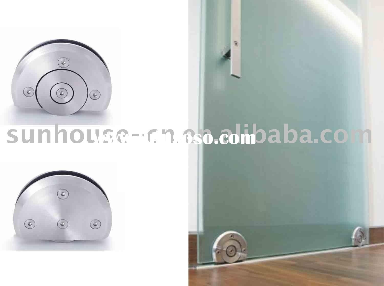 European Sliding Door Hardware For Cabinetseuropean sliding door hardware for cabinets doors ideas