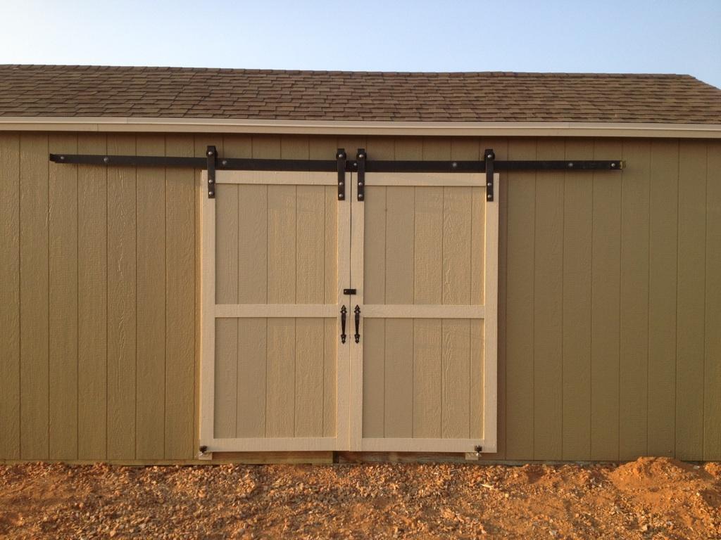 Exterior Sliding Door Hardware BarnExterior Sliding Door Hardware Barn