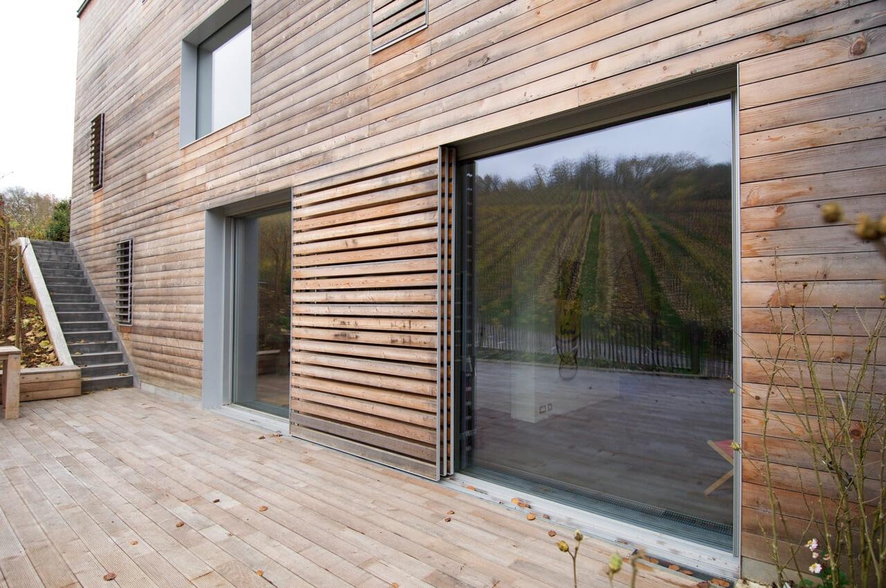 External Sliding Door Into Wall Cavityhidden pocket sliding doors minimal windows
