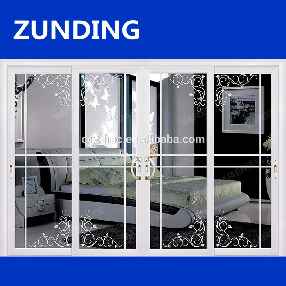 Fire Rated Automatic Sliding Glass DoorsFire Rated Automatic Sliding Glass Doors