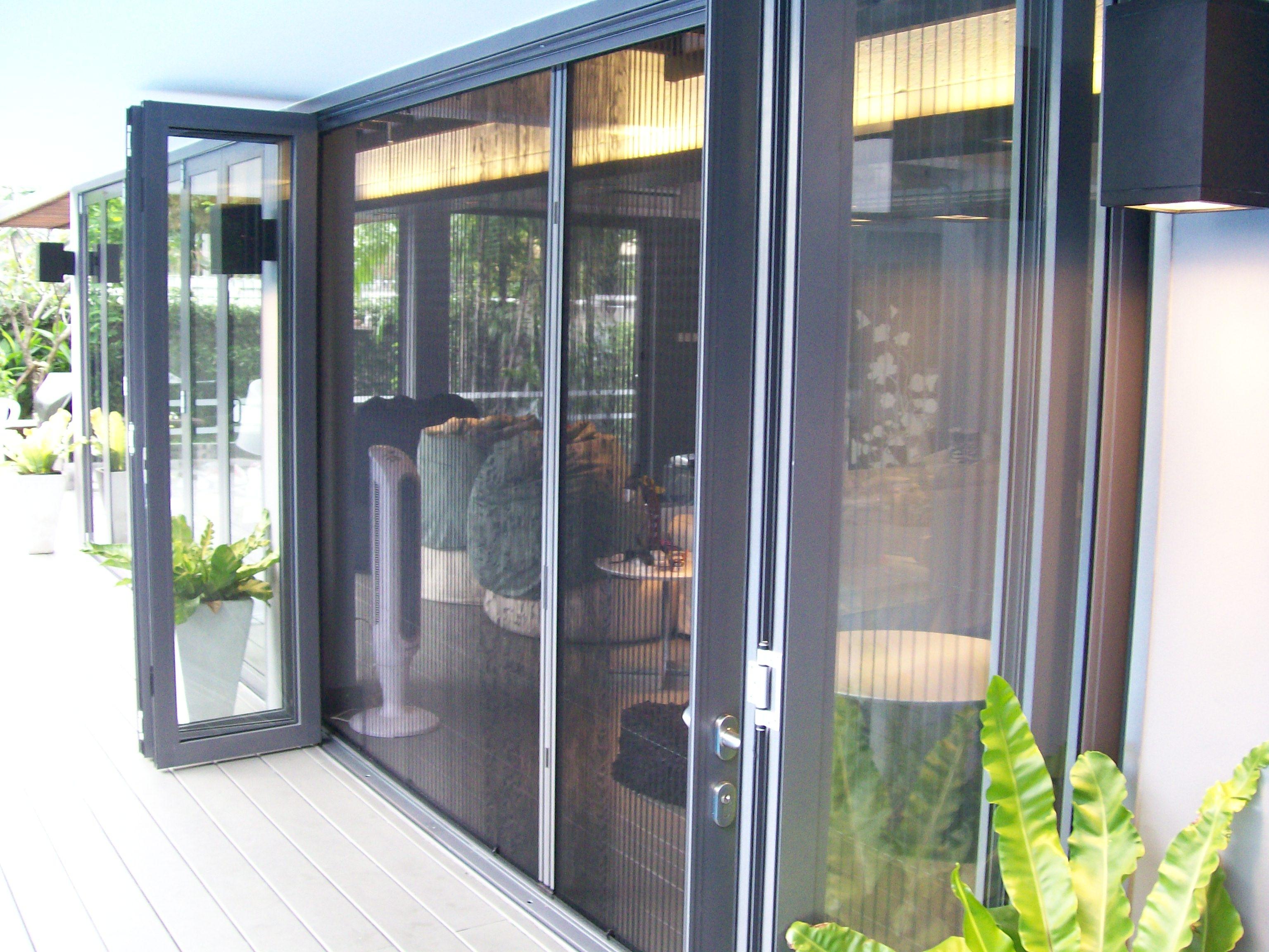 Fly Screens For Sliding Glass DoorsFly Screens For Sliding Glass Doors