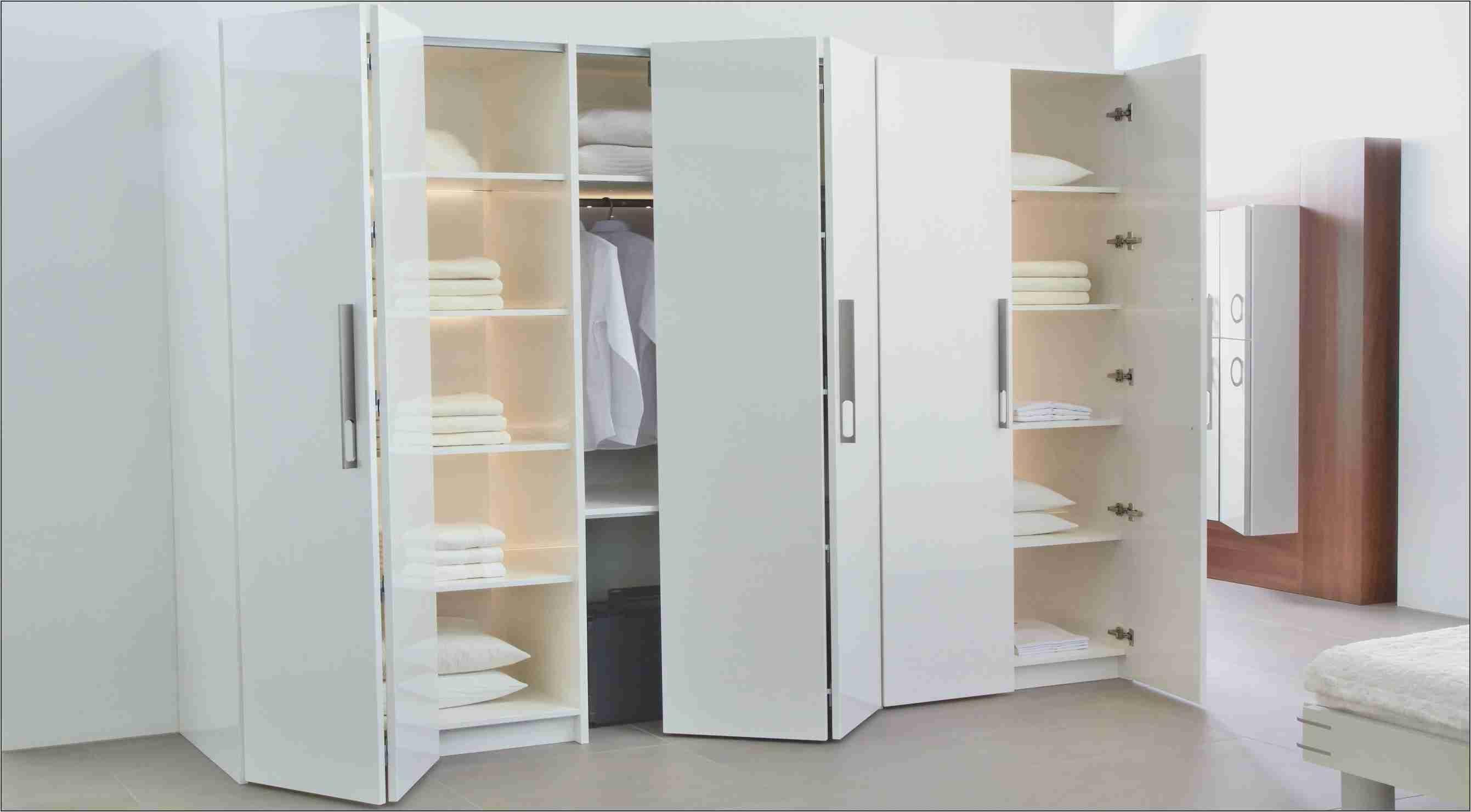 Hettich Sliding Folding Door Hardware | Sliding Doors