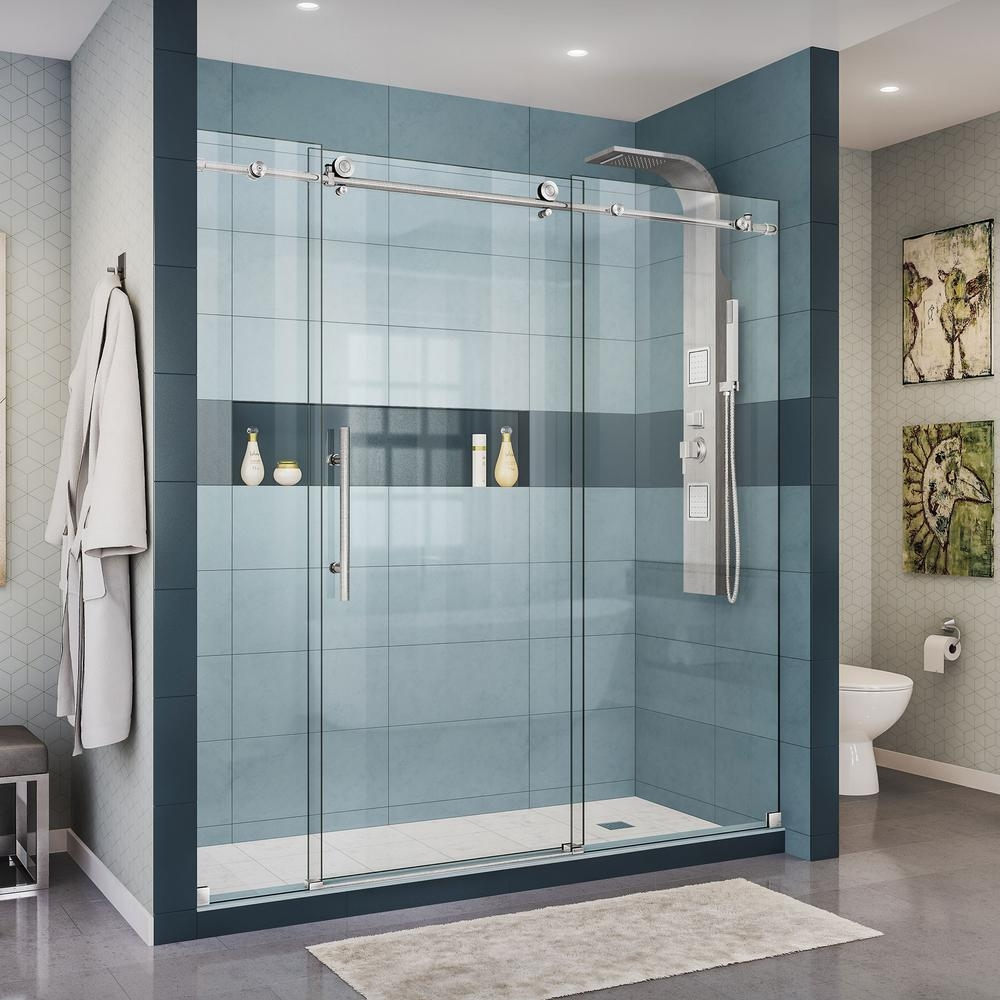 Images Of Sliding Glass Shower Doors1000 X 1000