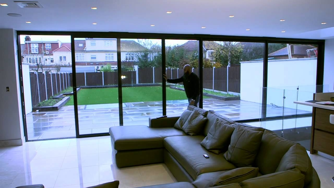 Modern Sliding Patio Doors Choice Image Doors Design Ideas Marvelous Modern  Patio Doors Photos Best Inspiration