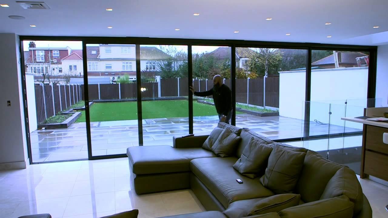Modern Patio Sliding Glass Doorshome design modern sliding glass patio doors sunroom outdoor the