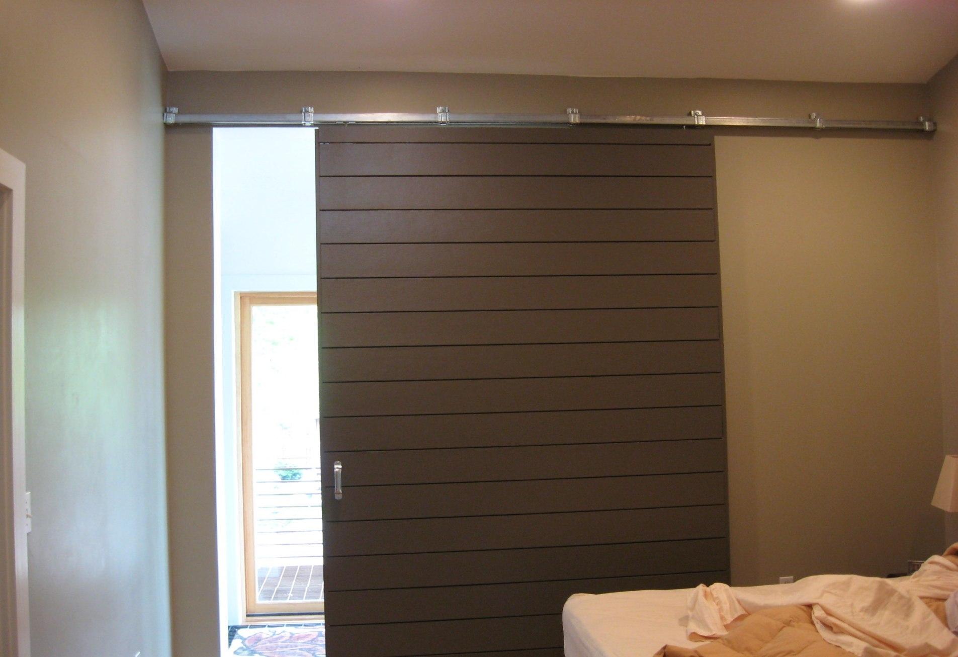 Pemko Door Hardware Amp Pemko Folding 100 Series Steel