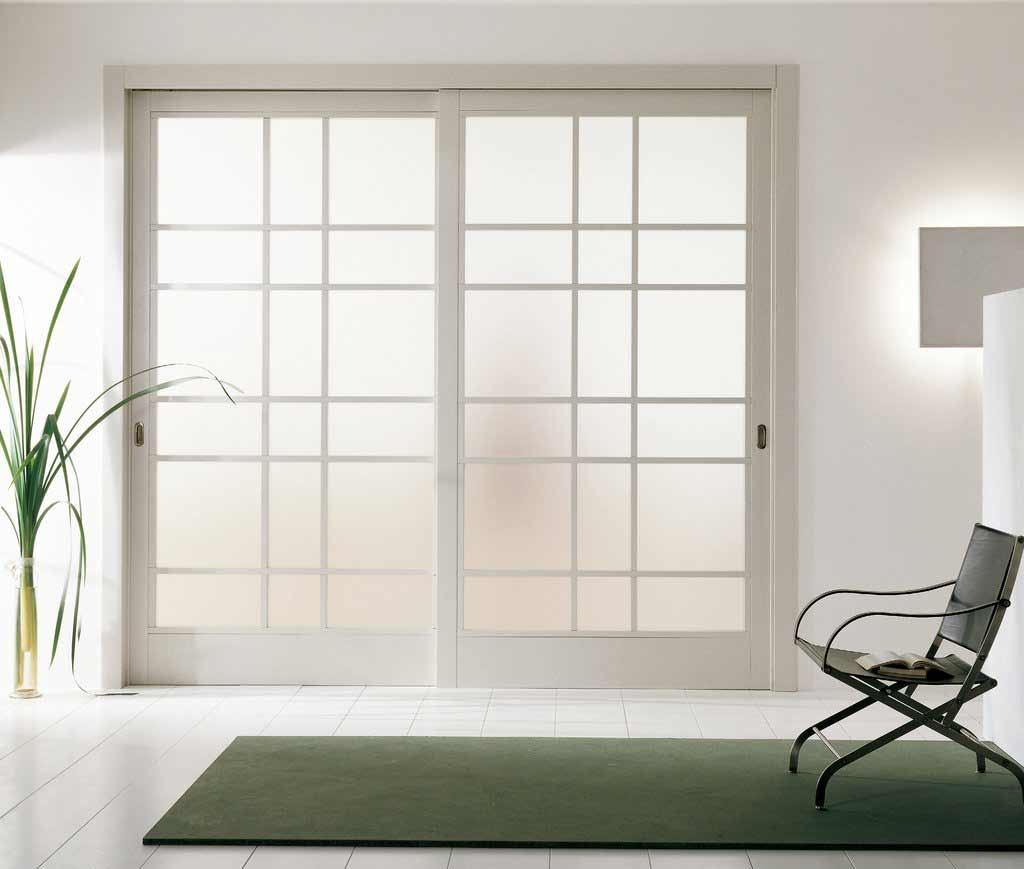 Sliding Doors To Divide Rooms1024 X 869