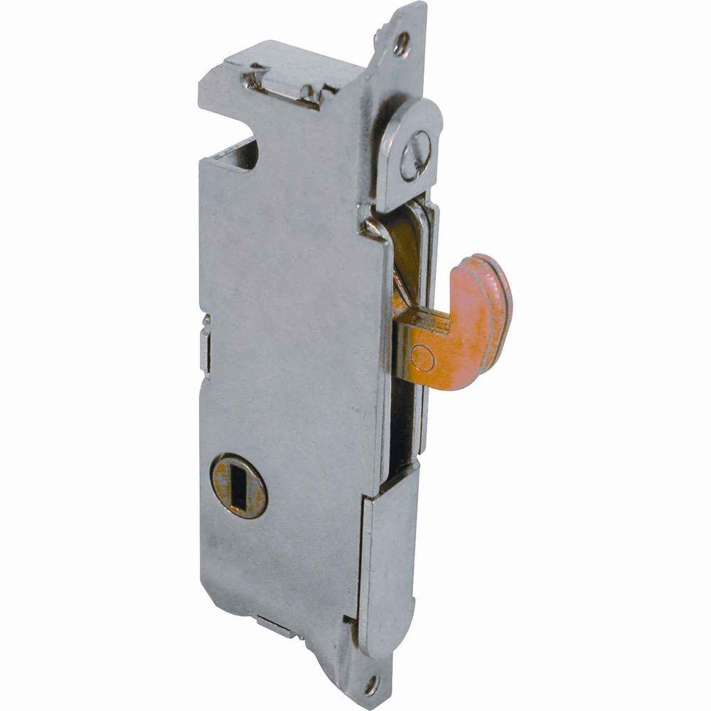 Sliding Glass Door Mortise Lock