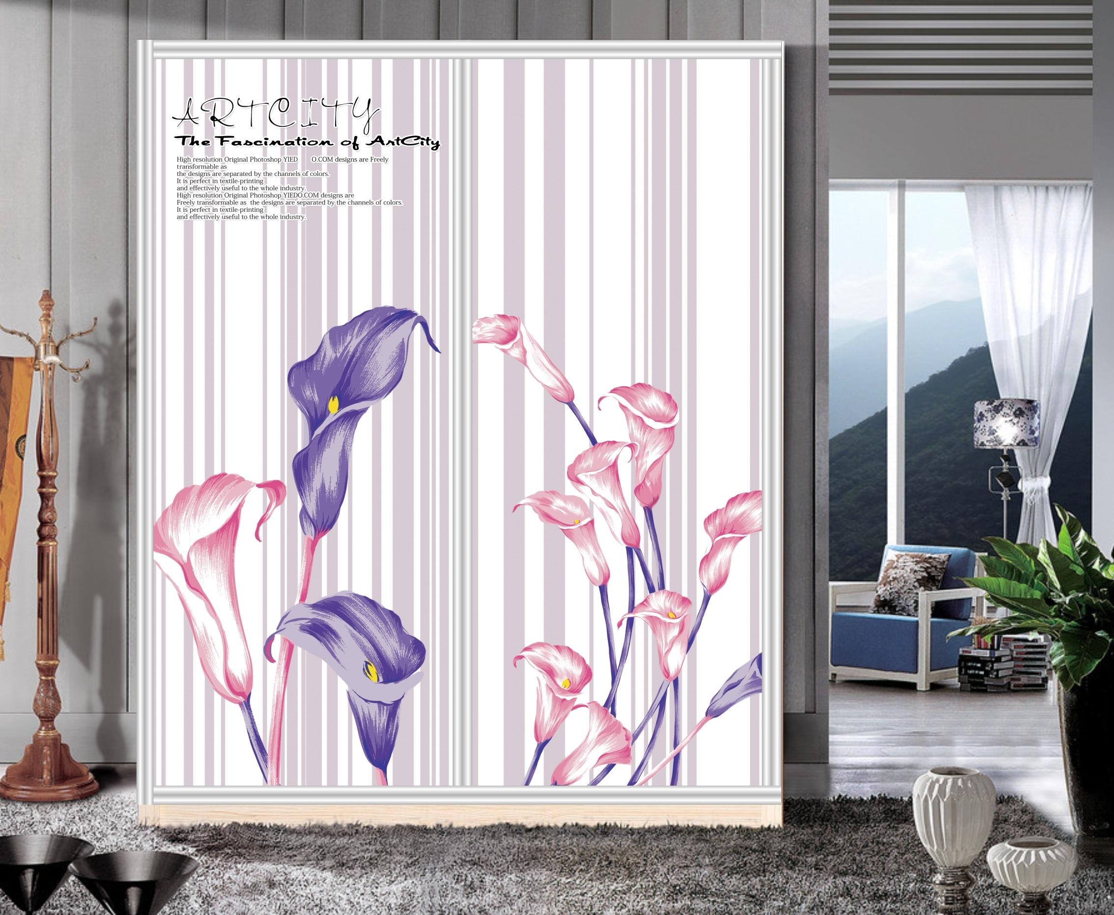 image patio sliding door design glass x decal stickers uk ideas inspirational decorative elegant with of for full measurements doors decals