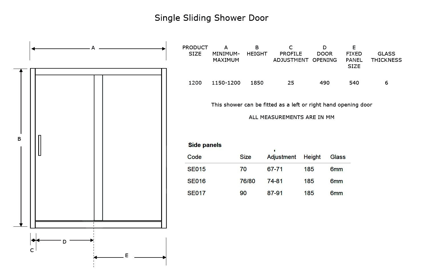 Sliding Glass Patio Doors Standard Sizedoor standard normal doorway size sc