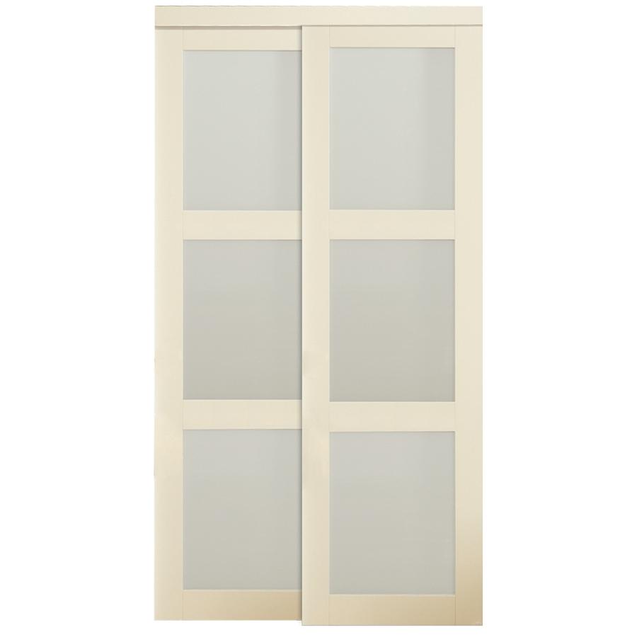 Three Way Sliding Closet Doors3 way sliding closet doors 2016 closet ideas designs