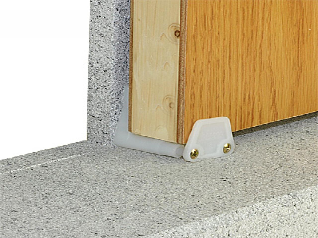 Wall Mounted Sliding Door Guidesliding wall hardware interior sliding barn doors wall mount