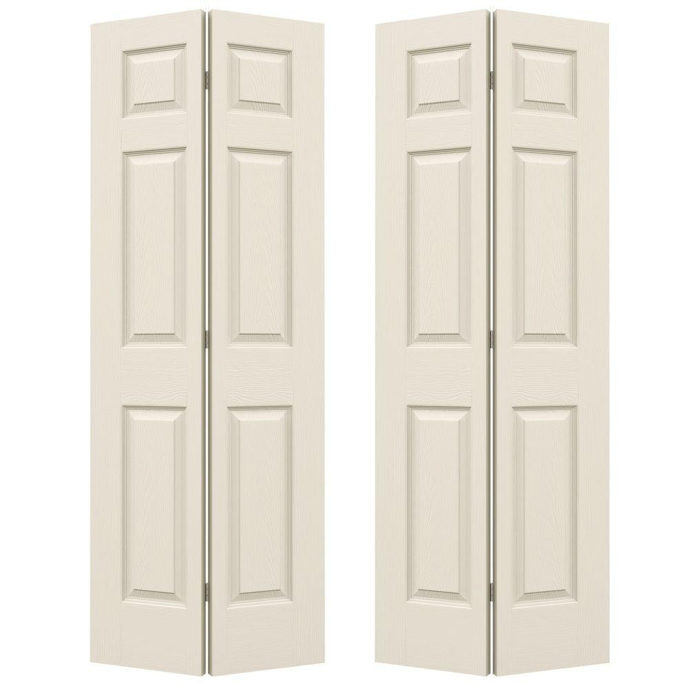 60 X 80 Sliding Closet Door Rough Opening1000 X 1000