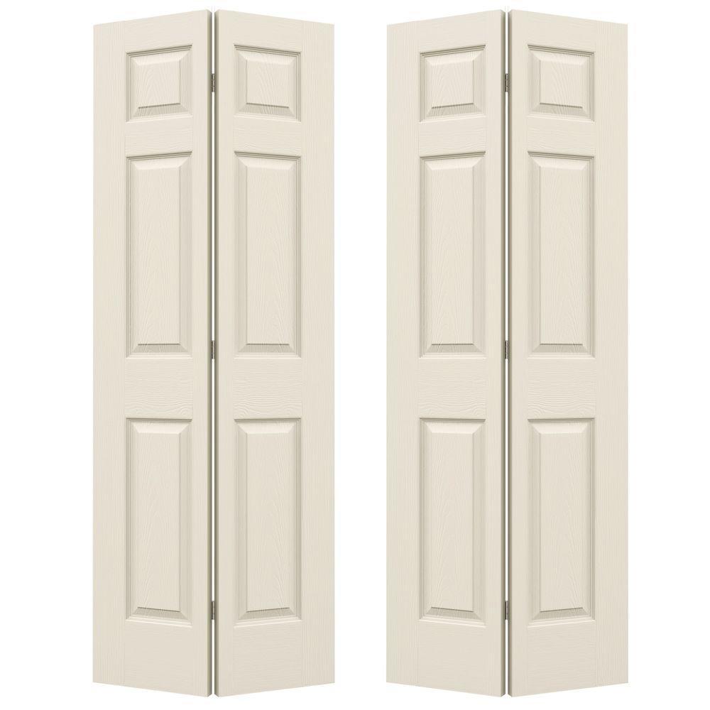 60 X 80 Sliding Closet Door Rough Opening1000 X 1000