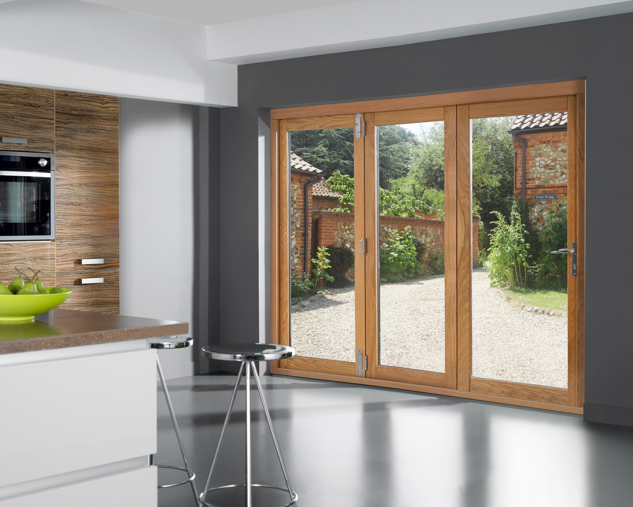 8 Foot Sliding Glass Doors Sliding Doors