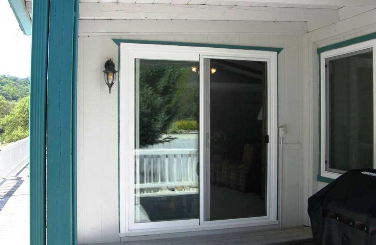 Andersen 6 Ft Sliding Glass Door1286 X 838