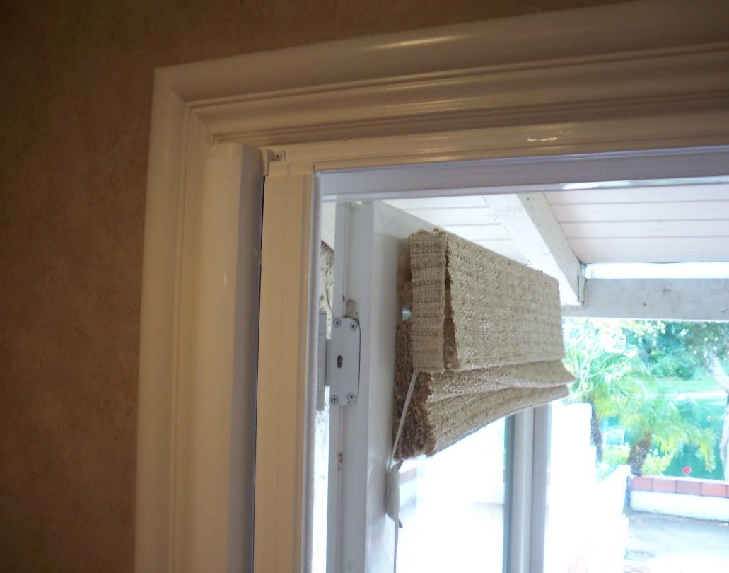 Andersen Sliding Door Lock Adjustmentdoor engaging anderson sliding screen door adjustment dazzle