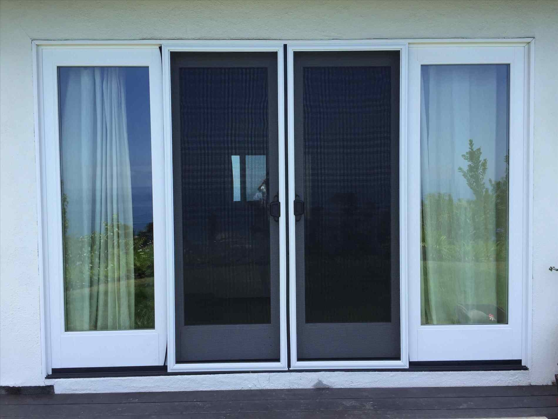 Andersen Sliding Screen Door 36 X 81Andersen Sliding Screen Door 36 X 81