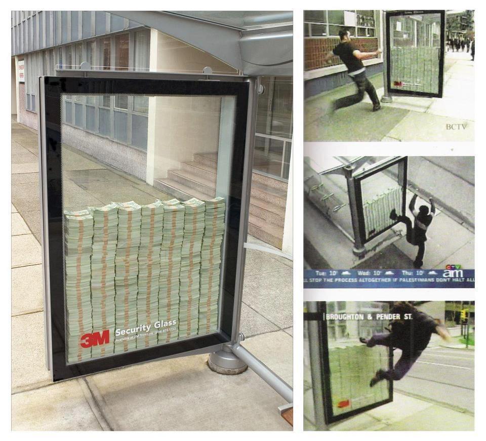 Bullet Resistant Sliding Glass Doors