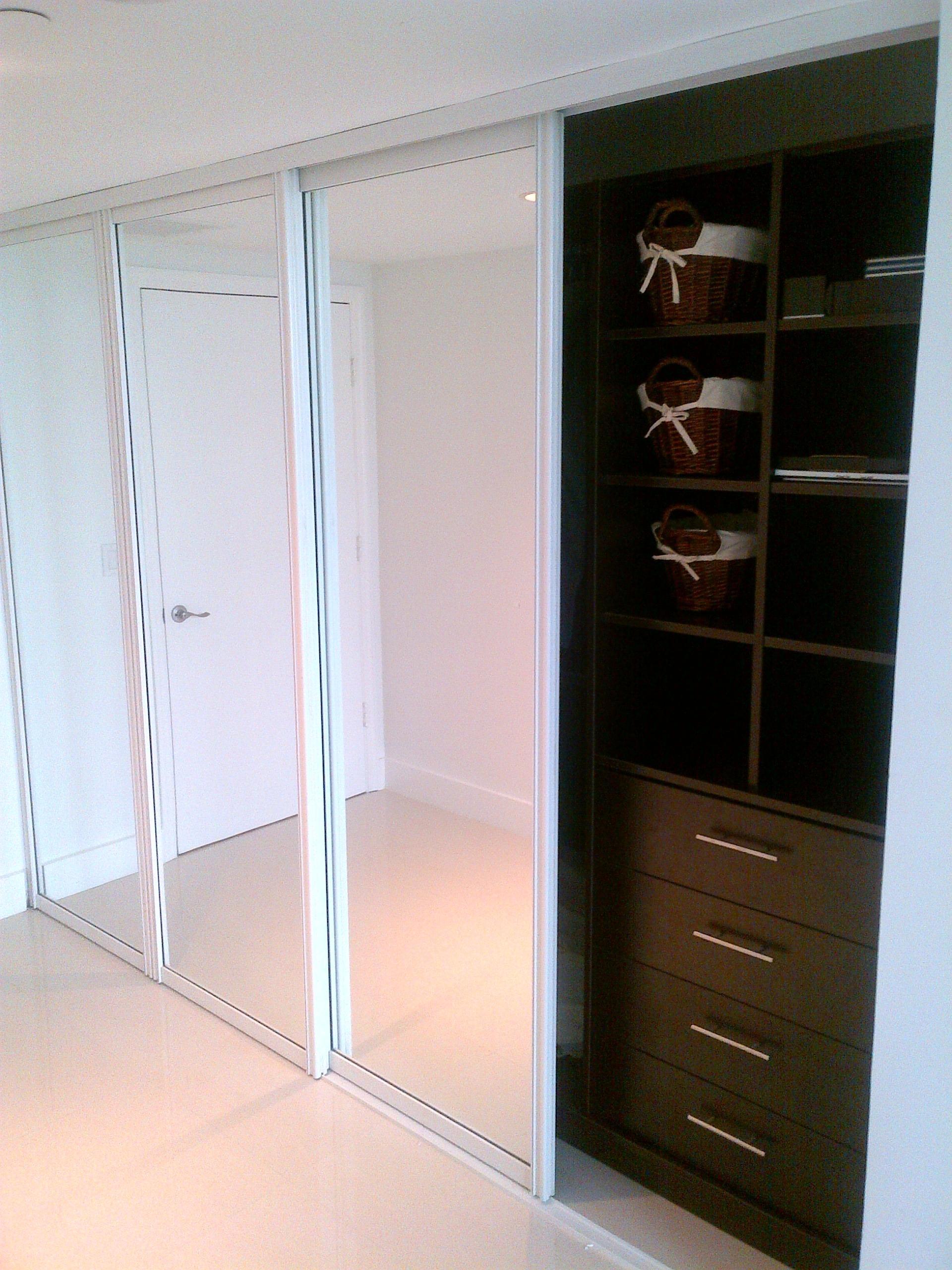 Custom Sliding Doors For Closetcustom sliding doors beautiful plus more storage