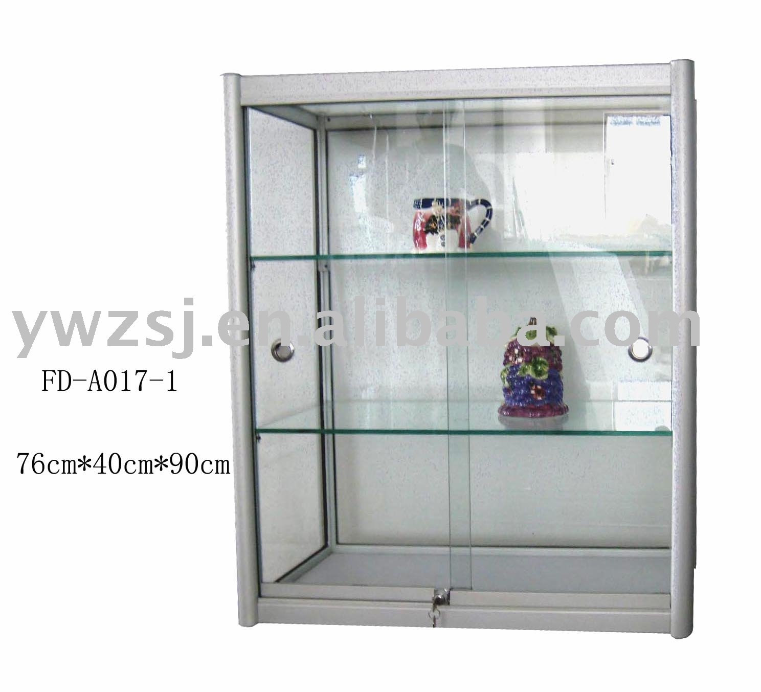 Display Cabinet Sliding Glass Door HardwareDisplay Cabinet Sliding Glass Door Hardware