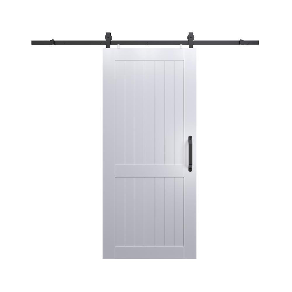 Door Handles For Sliding Barn Doors